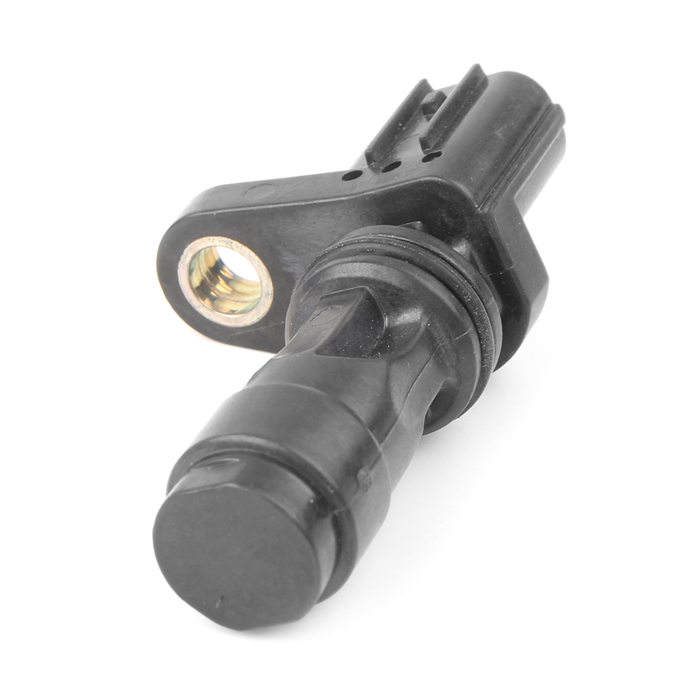 Genuine Crankshaft Position Sensor fits Honda Civic CR-V Acura RSX 37500-PNB-003