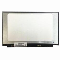 NV156FHM-N48 fit B156HAN02.2 B156HAN02.1 B156HAN02.4 EDP B156HAN02.3 30 PIN Laptop LCD-SCHERM PANEL met geen schroef gaten