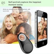 Locator Tracking-Finder-Device Anti-Lost-Tracker Mini Gps Auto Battery Pets Car Kids