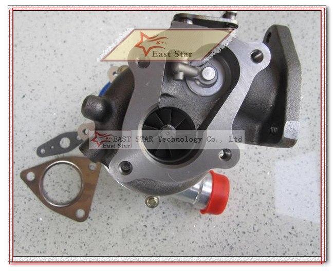 CT16 17201-30120 Turbo Turbocharger For TOYOTA Hiace HiLux Hi-ace Hi-Lux Diesel Engine 2KD 2KD-FTV 2.5L 102HP (2)