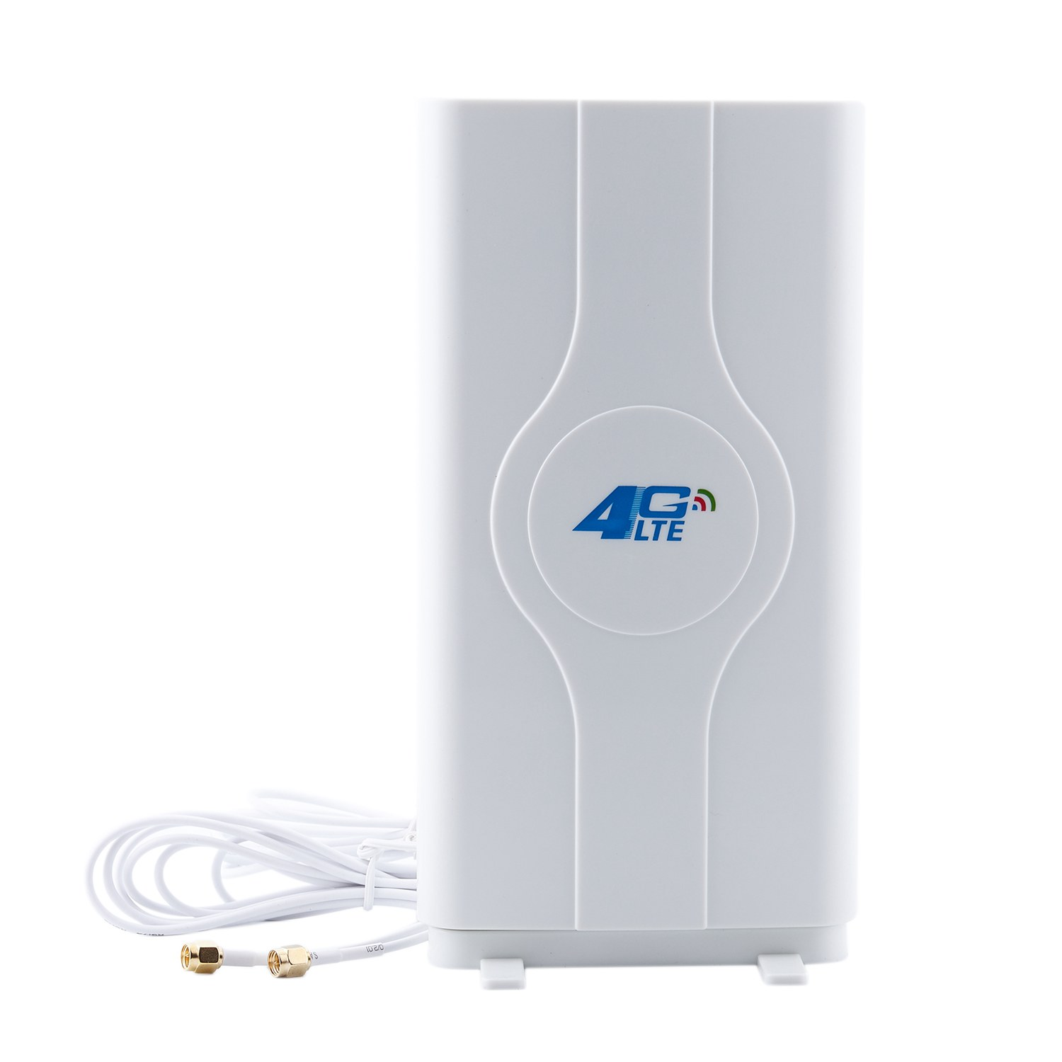 700~2600mhz 88dbi 3g 4g Lte Antenna Mobile Antenna Male Connector Booster Mimo Panel Antenna+2 Meters700~2600mhz 88dbi 3g 4g Lte Antenna Mobile Antenna Male Connector Booster Mimo Panel Antenna+2 Meters