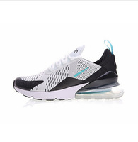 New Max Arrival Authentic Air 270 Men's Running Shoes Sports Outdoor Comfortable Breathable Good Quality Max Size 36 45