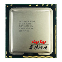 Intel Intel Core i3 3250 Processor 3M /Cache 3.50 GHzLGA1155 Desktop CPU I3-3250