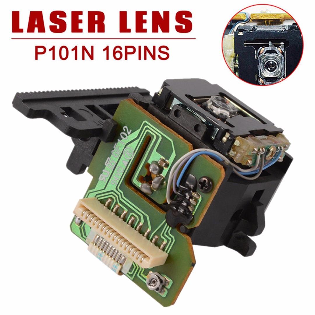 100% Marke Neue Original-cd Laser Kss-540 Ofsony Kss540a Optical Pickup Für C Ar Radio Cd Laserkopf Objektiv Zu Verkaufen Radio Tragbares Audio & Video
