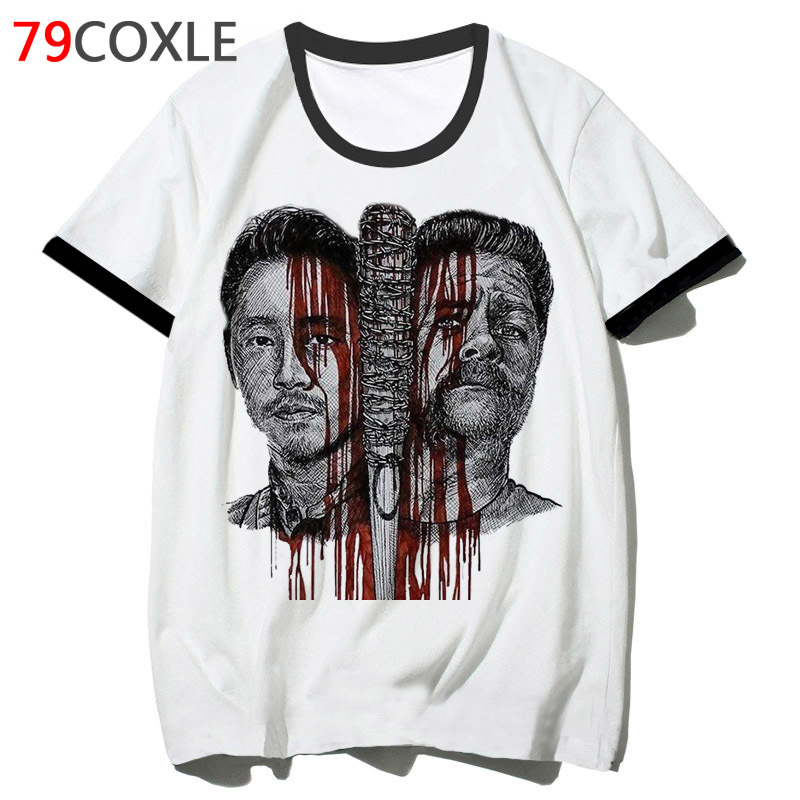 font-b-the-b-font-font-b-walking-b-font-font-b-dead-b-font-t-shirt-hop-male-clothing-funny-hip-tee-men-top-streetwear-for-2019-school-tshirt-harajuku-t-shirt-f3007