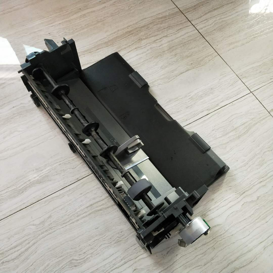 input tray assembly for epson stylus 1390 1400 Printers     - title=