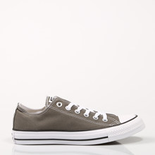 CONVERSE ALL STAR OX Gris Mujer 38778