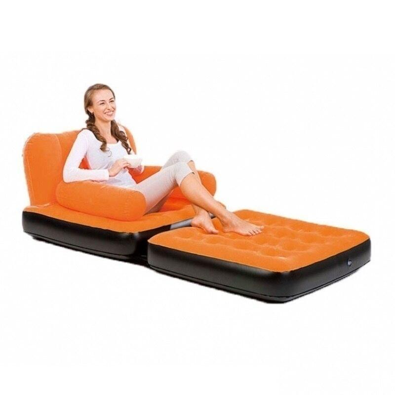 La casa puff mueble sillon fotel wypoczynkowy moderno para for Moderno furniture