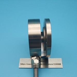 Image 3 - Düz körük sensörü uçak basınç sensörü çapı 58mm 20kg 30kg 50kg 100kg 200kg 300kg 500kg 1T 2T 3T 5T 10T