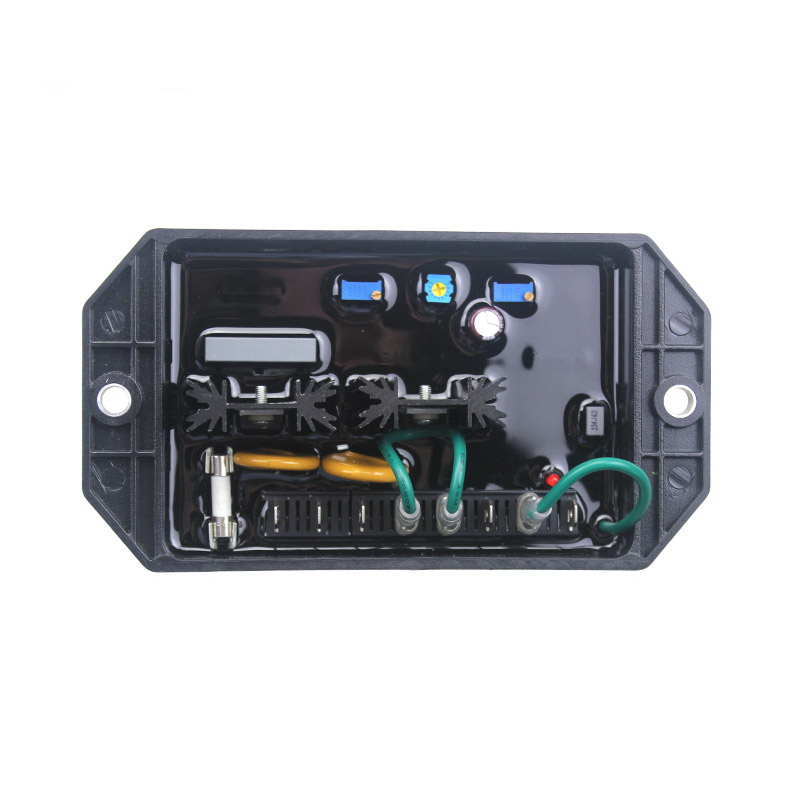 PX350 LIXiSE Completely replaced KIPOR avr automatic voltage regulator for alternatorPX350 LIXiSE Completely replaced KIPOR avr automatic voltage regulator for alternator