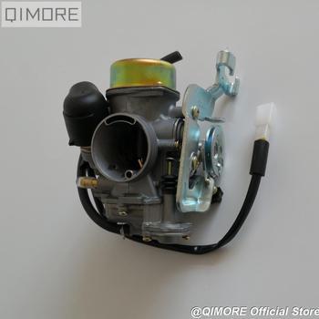 Cable en la parte superior para CVK30 carburador con