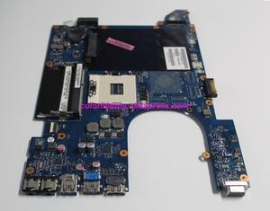Image 5 - Echt CN 0PYFNX 0 PYFNX PYFNX QCL00 LA 8241P HM77 DDR3 Laptop Moederbord Moederbord voor Dell Vostro 3560 V3560 Notebook PC