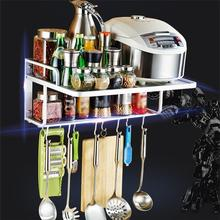 Rangement Afdruiprek Escurridor De Platos Organisateur Etagere Keuken Rack Cozinha Cocina Organizador Cuisine Kitchen Organizer