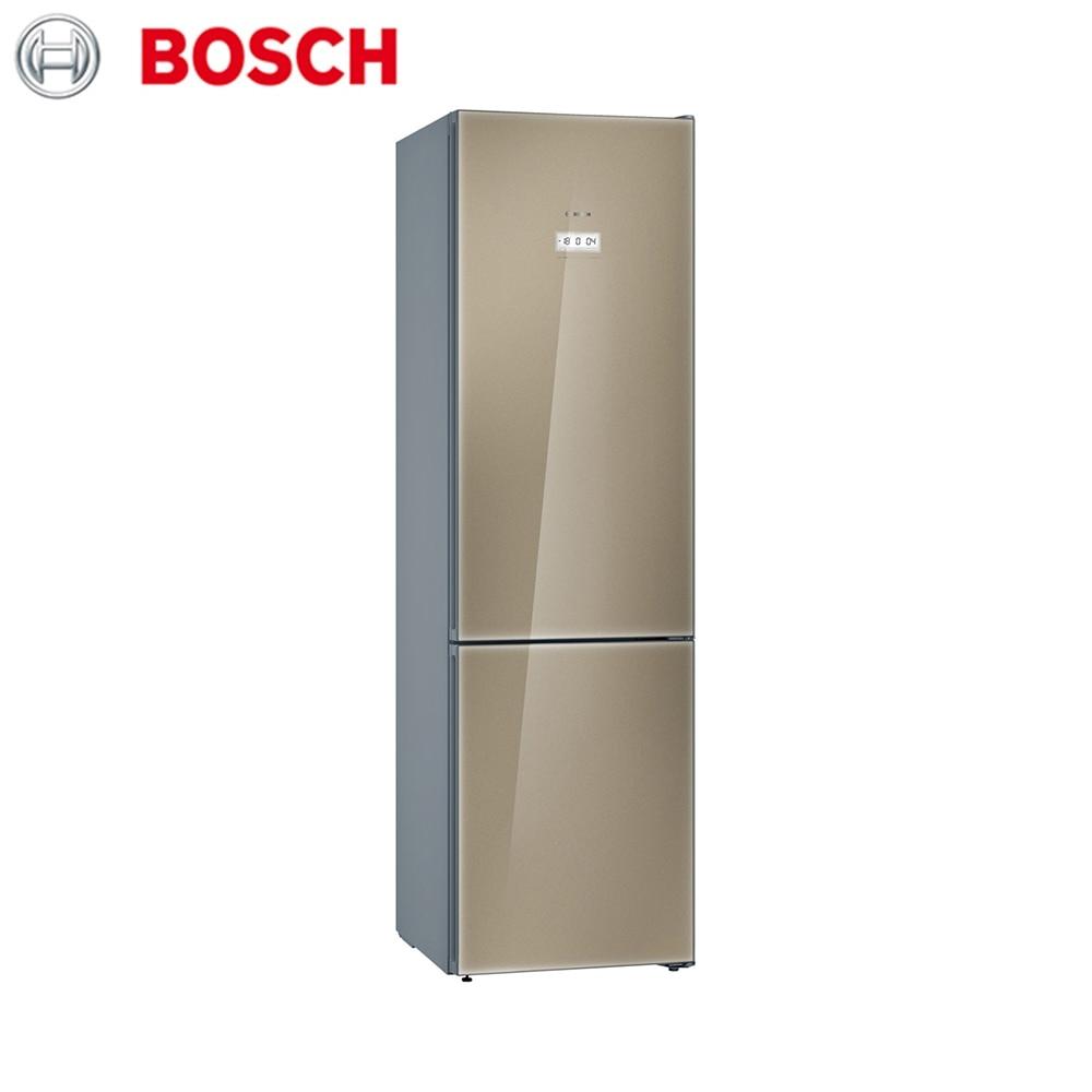 Refrigerators Bosch KGF39SQ3AR major home kitchen appliances refrigerator freezer for home household food storage