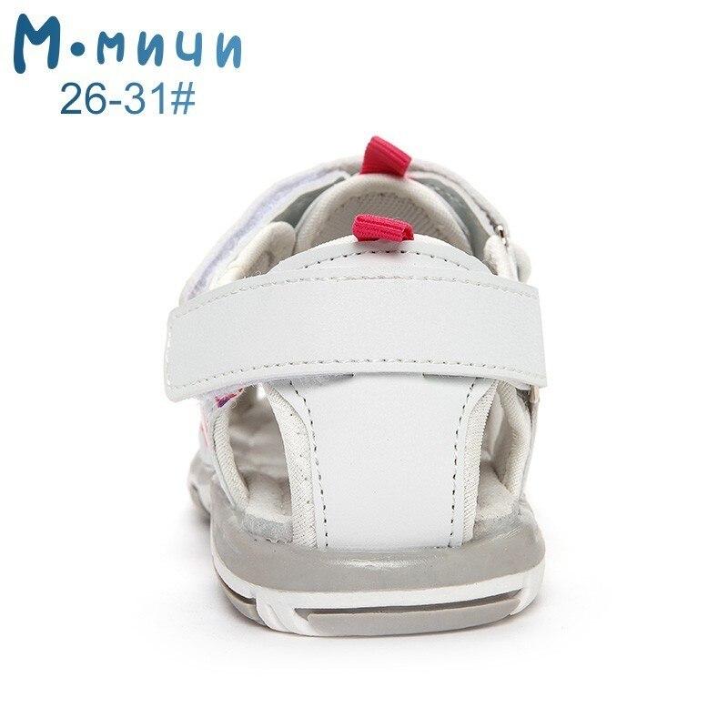 Orthopädische Mädchen Kinder Mmnun Wv8n0mn Schuhe Für Sandalen FKJu1clT3