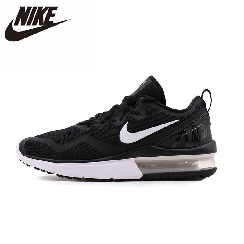 Nike Air Max Original New Arrival Men Shoes Cushion Running Shoes Breathable Light Sneakers #AA5739Nike Air Max Original New Arrival Men Shoes Cushion Running Shoes Breathable Light Sneakers #AA5739