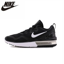 Nike Air Max Original New Arrival Men Shoes Cushion Running Shoes Breathable Light Sneakers #AA5739