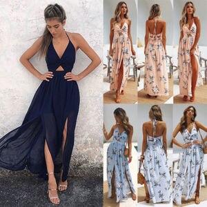 Hirigin Women Summer Fashion S