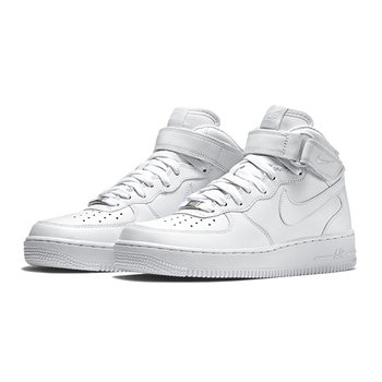 new styles bd620 a45e8 Skateboarding. Cheap Skateboarding. Nike Air Force 1 AF1 New Arrival  Authentic Men Breathable Skateboarding Shoes ...