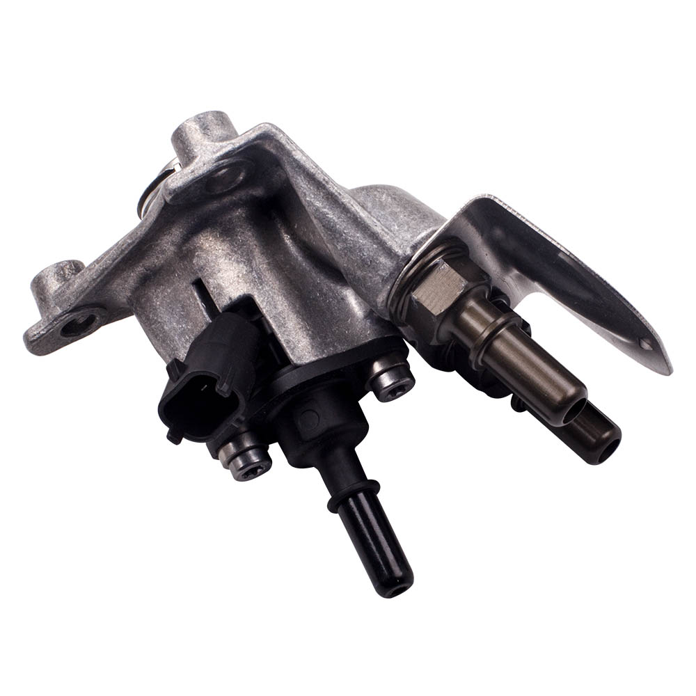 DEF DOSER Diesel Exhaust Fluid Injector for Cummins ISX Engines Replace 2888173NX