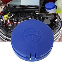Windshield Washer Plastic Auto Parts Cap Car Cover Accessories Replacement For Peugeot 307 301 308 408 508 Citroen C5 C4L C2