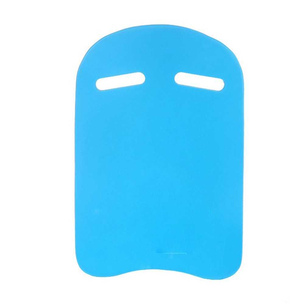 4 шт Kickboard оптимизированный легкий прочный плавающий пластин для начинающих плавания