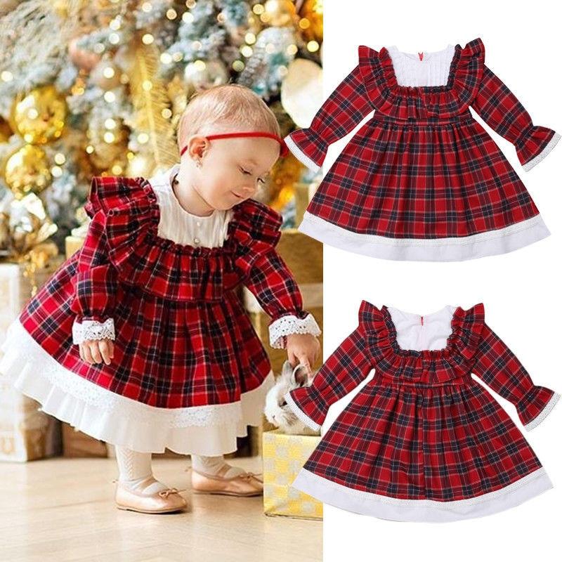 e9244f465b750 best top 10 lolita xmas dress ideas and get free shipping - m4n8n09i