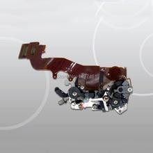 Controle de Abertura do grupo D750 de peças de reparo Para Nikon SLR