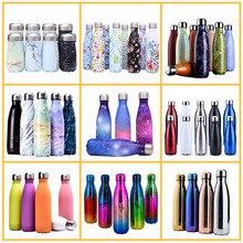 a3937da8cf Galeria de swell bottle por Atacado - Compre Lotes de swell bottle a Preços  Baixos em Aliexpress.com