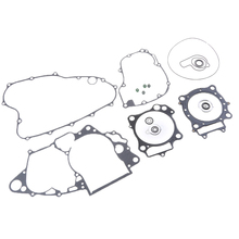 1 Set Complete Engine Gasket Kit For Honda CRF450R 2002-2008 Motorcycle Or ATV Engine Gasket Accessory