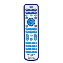 CHUNGHOPสำเนาCombinational Universal Learning Remote Controlสำหรับทีวี/SAT/DVD/CBL/DVB T/AUX 3Dสมาร์ททีวีCE 1PCS L660 Copy