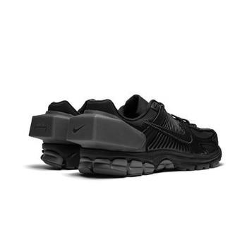 Luces Exteriores Lowes   NIKE AIR ZOOM VOMERO 5/ACW Zapatillas De Correr Para Hombre Al Aire Libre Cómodas Zapatillas # AT3152-001