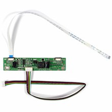 Led Boost Board VS632B 2 Voor Lcd Panel LM230WF3 LM230WF4 LM230WF5 LM185WH2 TLC1 LM200WD3 TLC7 LM215WF4 TLE7 En Dus Op