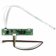 VS632B 2 LED doładowania dla panelu LCD LM230WF3 LM230WF4 LM230WF5 LM185WH2 TLC1 LM200WD3 TLC7 LM215WF4 TLE7 i tak dalej