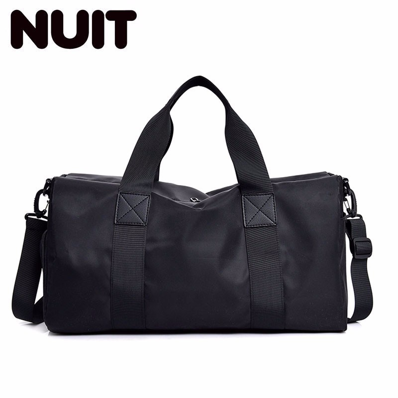 Male And Female Travelling Bags Woman Portable Tote Travelling Bag Male Large Capacity Tourism Envelope Light A Short Trip in Travel Bags from Luggage Bags