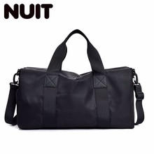 Male And Female Travelling Bags Woman Portable Tote Bag Large Capacity Tourism Envelope Light A Short Trip
