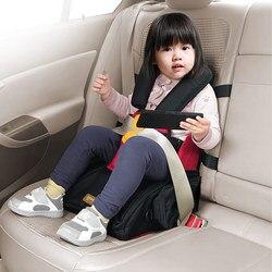 3 in 1 Wasserdichte Kinder Auto Sitze Windel Mama Tasche Baby tragbare kinder Fütterung Hohe Stuhl baby kind kinder sicherheit sitz gürtel