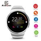 Kaimorui Smart Watch...