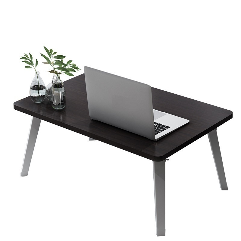 Adjustable Laptop Bedside Desk Study Table