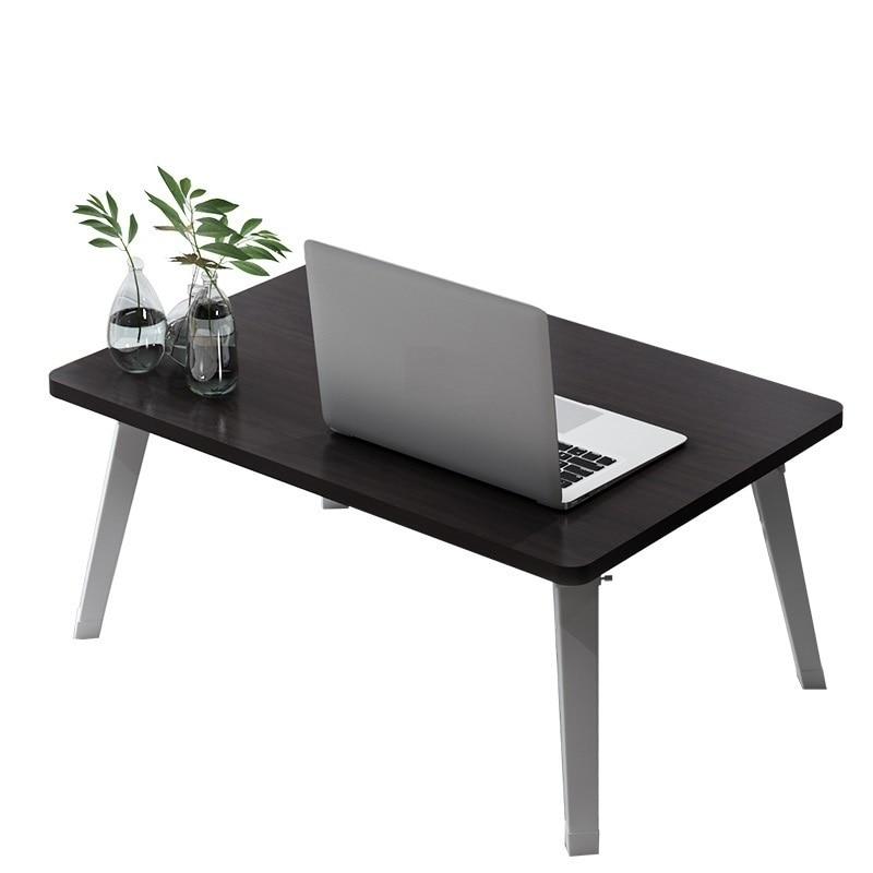 Adjustable Laptop Bedside Desk Study Table