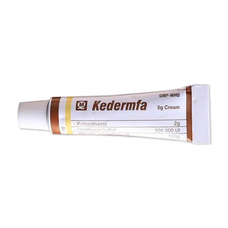 Facial scar cream ointment moisturizer, busty andreja jelen