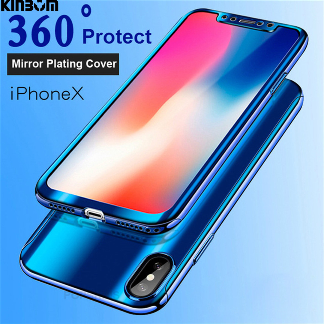 top 10 on5 mirror case brands and get free shipping - hli89jf8