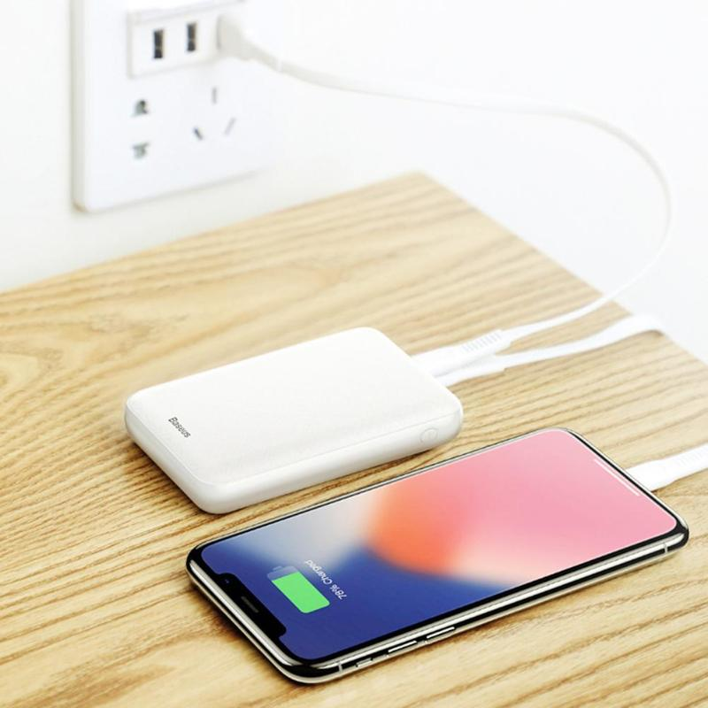 Efficient Oyixinger External Portable Power Bank Battery Case For Samsung Note 9 Charger Cases Real 5000mah Battery 2a Smart Fast Charge Phone Bags & Cases Battery Charger Cases