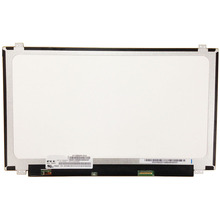 "Pour Boe NT156WHM N42 NT156WHM N42 écran LED LCD matrice daffichage pour ordinateur portable 15.6 ""30Pin HD 1366X768 remplacement mat"