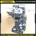 Восстановленный 7-скоростной Корпус Клапана Сцепления WD 0B5 DL501 для Audi A4 A5 A6 A7 Q5 08-11