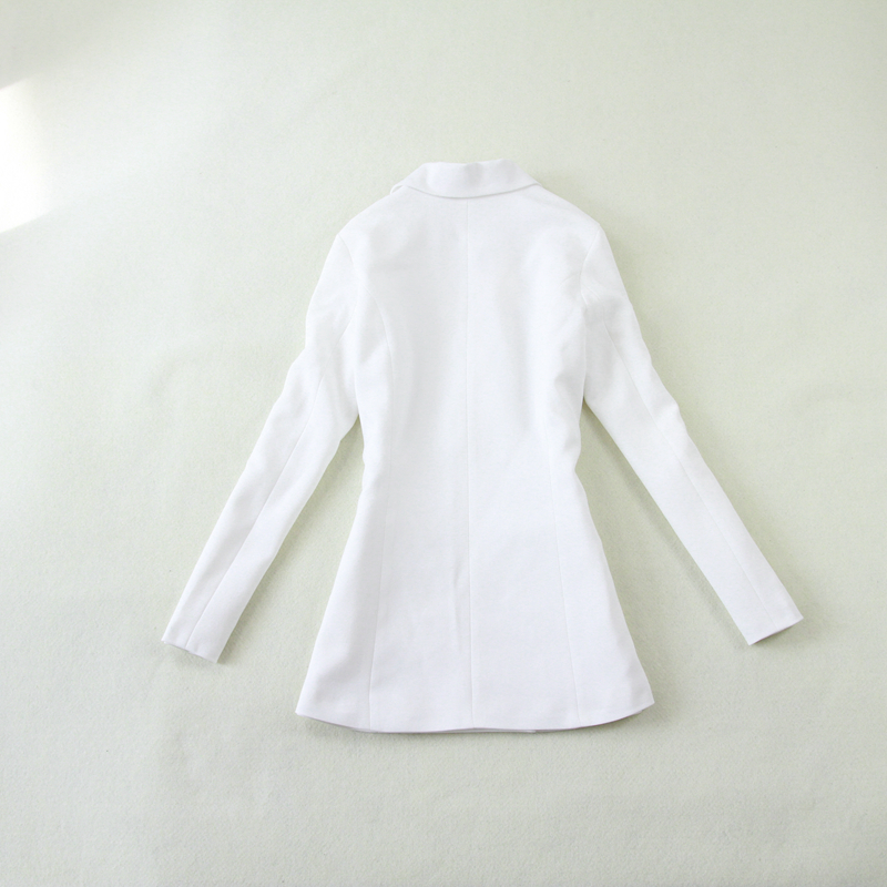 Femme Solide Femmes Salopettes La Plus Ensembles Survêtement Coréen Taille 2019 Deux Vêtements Costumes Couleur Nouvelles 1 Pièces Tweed De qw5YgC