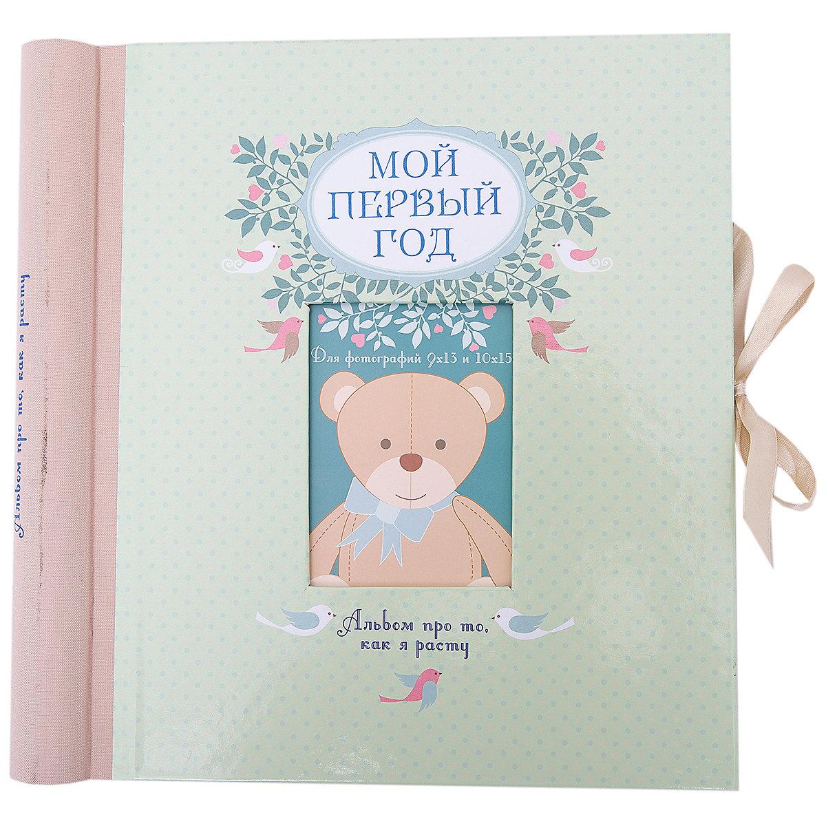 Books EKSMO 7367601 Children Education Encyclopedia Alphabet Dictionary Book For Baby MTpromo