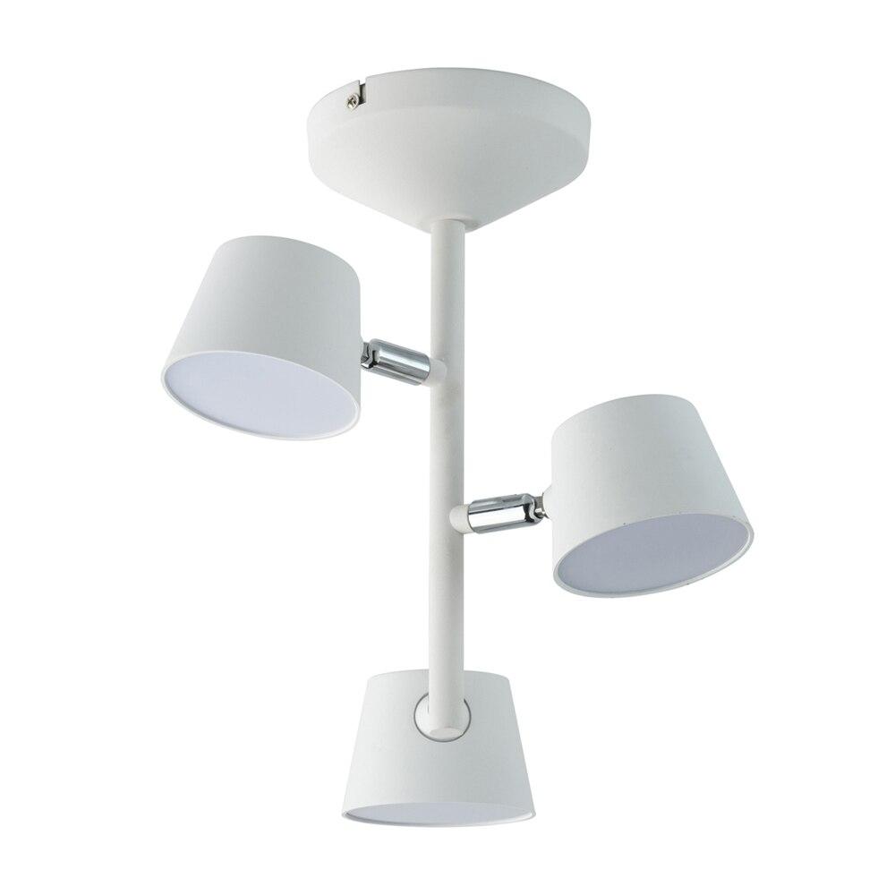 Ceiling Lights De-Markt 717010903 lighting chandeliers lamp