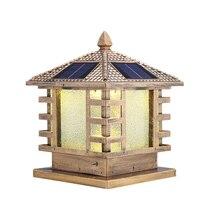 Deco Noel Sapin Iluminador Led Outdoor Luminaire Exterieur Terraza Y Jardin  Decoracion Lighting Solar Garden Landscape Light