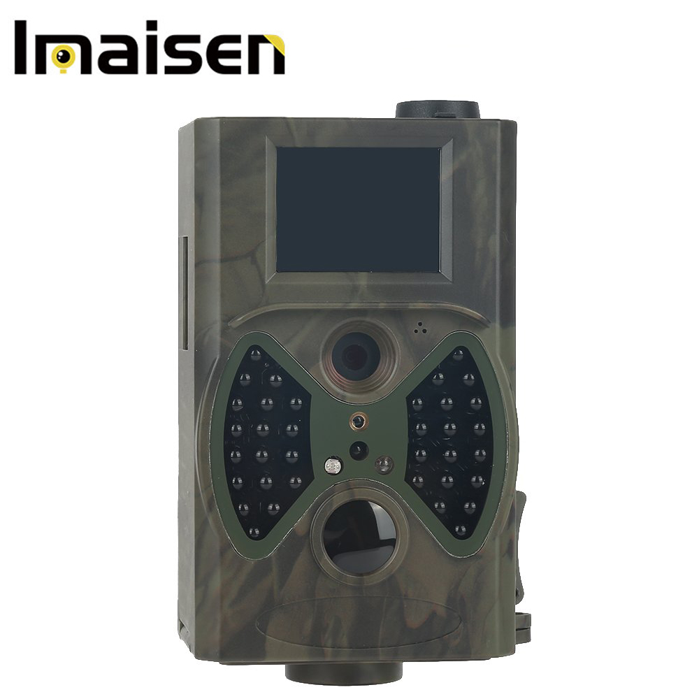 Night Vision Water Proof GPRS/MMS/SMS Function Hunting Camera  Wildlife Camera Trail CamerasNight Vision Water Proof GPRS/MMS/SMS Function Hunting Camera  Wildlife Camera Trail Cameras